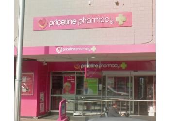 Priceline Pharmacy Caloundra