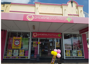 Priceline Pharmacy Hamilton