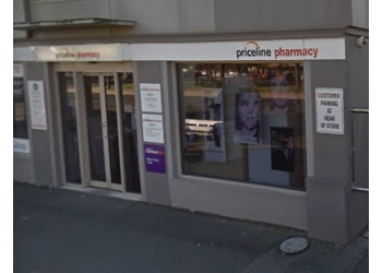 Priceline Pharmacy Sturt Street