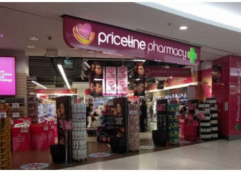 Priceline Pharmacy World Square