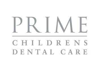 Prime Childrens Dental Care