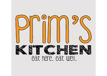 Prim's Kitchen