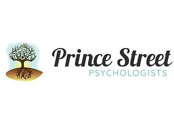 Prince Street Psychologists