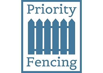Priority Fencing
