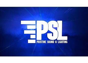 Pristine Sound & Lighting