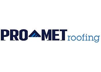 Pro-Met Roofing Pty. Ltd.