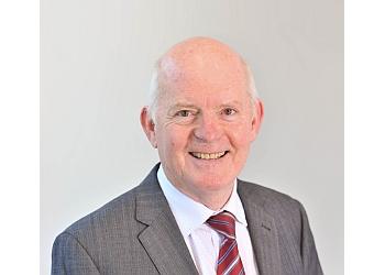 Prof Geoff Nicholson