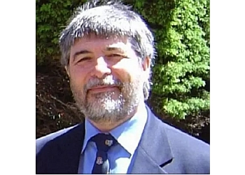 Prof Mark Kotowicz