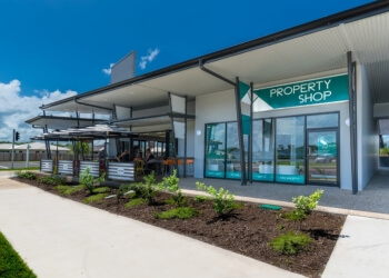 Property Shop Cairns