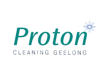 3 Best Carpet Cleaning Service In Geelong Vic Top Picks