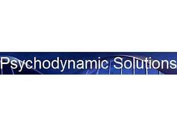 Psychodynamic Solutions