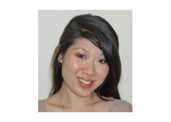 DR. Heidi Chin