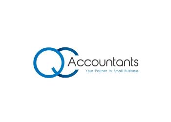QC Accountants