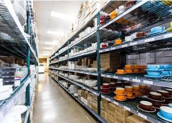 3 Best Kitchen Supply Stores In Brisbane Qld Expert