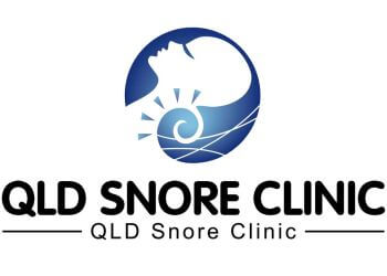 QLD Snore Clinic