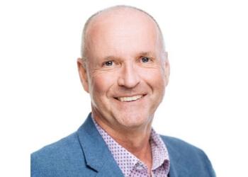 QPain - Dr. Frank Thomas