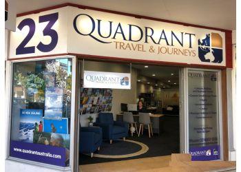 Quadrant Australia