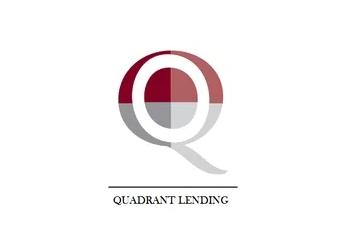 Quadrant Lending