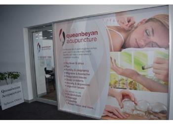 Queanbeyan Acupuncture