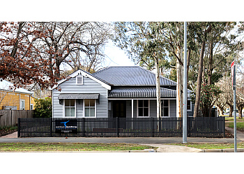 Queanbeyan Physiotherapy