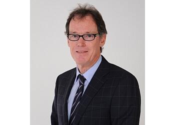 Dr. John Esler