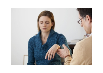 Queensland Hypnotherapy Centre