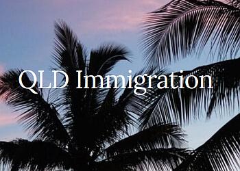 Queensland Immigration Solutions