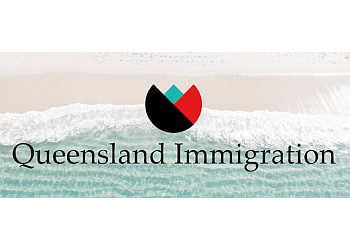 Queensland Immigration Solutions