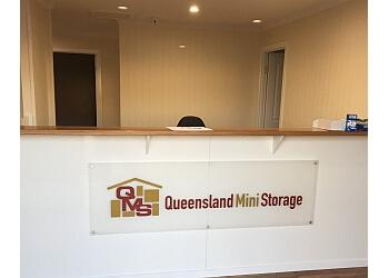 Queensland Mini Storage