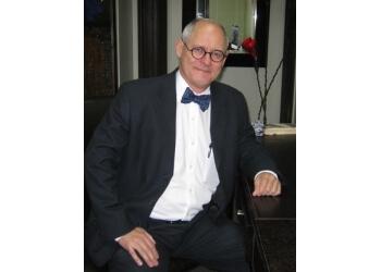Queensland Plastic Surgery - Dr. Tristan de Chalain