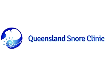 Queensland Snore Clinic