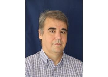 Queensland Sun Skin Cancer Clinic - Dr. Rod Fell