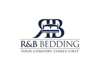 R&B Bedding