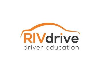 RIVdrive Driver Education