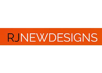 RJ New Designs