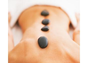RK Therapeutic Massage