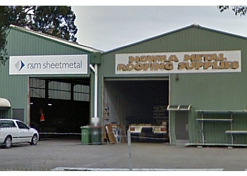 R&M Sheetmetal