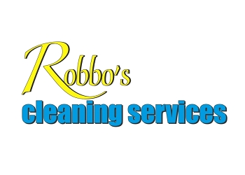 ROBBO'S CLEANING SERVICES