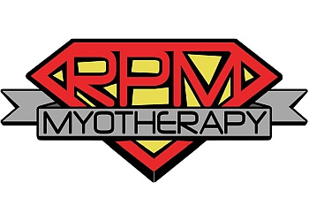 RPM Myotherapy