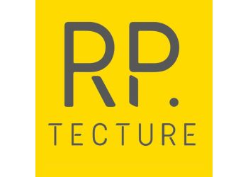 RPtecture Architects