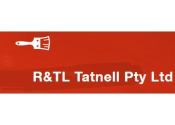 R & TL Tatnell Pty Ltd