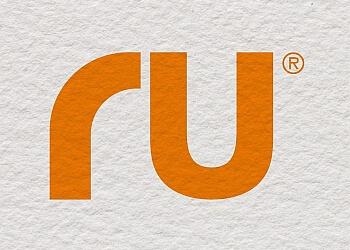RU Advertising