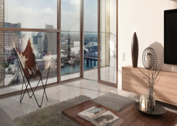 3 Best Apartments For Rent in Sydney, NSW - Expert ...