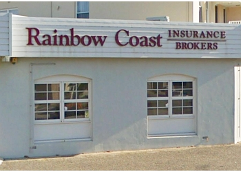 Rainbow Coast Insurance Brokers