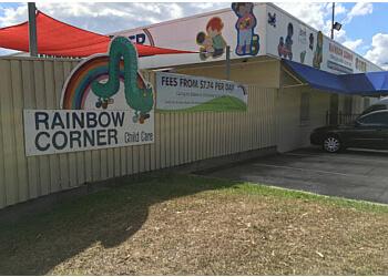 Rainbow Corner Child Care Centre