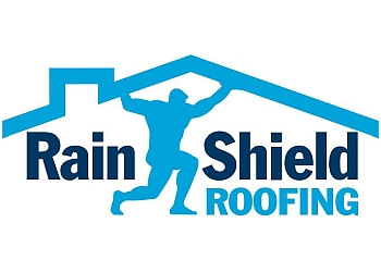 Rainshield Roofing Pty. Ltd.