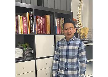 Rapha Oriental Medicine Clinic
