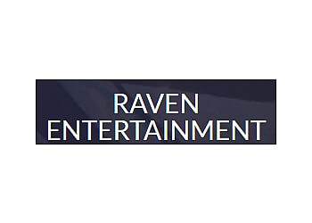 Raven Entertainment