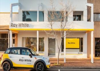 Ray White Adelaide Group