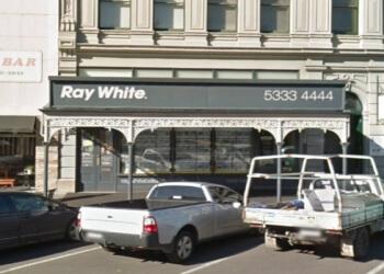 Ray White Ballarat